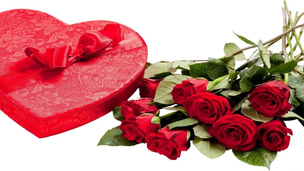 Букеты с днем святого валентина картинки любимому, букет